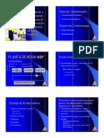 Produção de Agua PW.pdf
