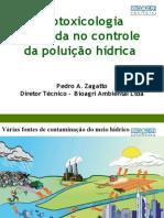 ApresentacaoEcotoxicologia.pdf