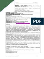 003_01.pdf
