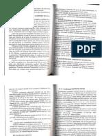 Cap.19-Fiziopatologia Aparatului Respirator