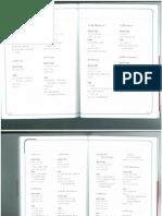 Reading Korean for Beginners Final