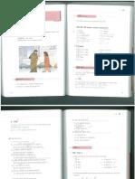 Reading Korean for Beginners Part II