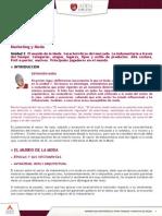 LIBRO 3_Marketing y Moda_El Mundo de La Moda
