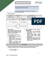 modulunfisikaskl2013docean-121219025234-phpapp01