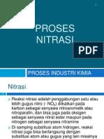 3NITRASI.pptx