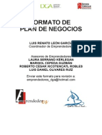 formatoplandenegocios-090829171445-phpapp01.doc