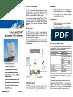 PTB110 User Guide in English.pdf