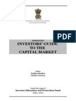 Investor Guide Booklet 20