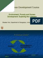 Environmental Issues_ Global and Local_ Bhaskar Vira
