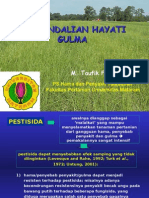 73991624-Pengendalian-Hayati-Gulma.ppt