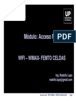 Wifi-wimax-femto Celdas - Up Ver2