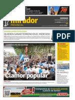 Edición impresa del 2 de noviembre de 2014