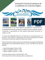 publicidad la Voz del Consejo.pdf