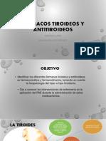 antitiroideos-1 (3).pptx