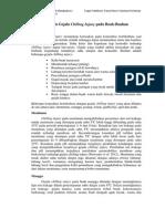 Analisis gejala chilling injury pada buah-buahan.docx