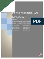 Assg07_Kelas02_DRYING.pdf