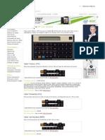 Calculadora HP 12c Online.pdf
