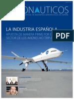 Aeronauticos 245 Web
