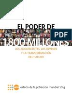 SOWP 2014 Report ESP Web.pdf