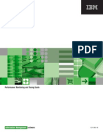DB2 Version 9.1 for z/OS
