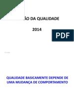 4.Gstão da qualidade III.4o. Administração 14.pptx