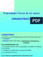 consistencia-090422183236-phpapp01.ppt