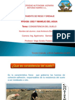 consistencia-131213163953-phpapp02.pptx