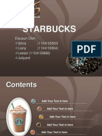 franchise-Excelso.pptx