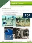 grain cleaning.pdf