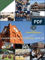 Ug Full Catalog