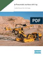 ROC 442PC.pdf