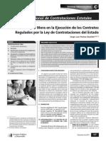 Penalidades.pdf