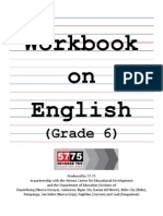 117684002 DepEd K12 English Language Arts Workbook