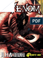 Venom #07