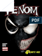 Venom #09