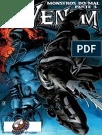 Venom #25