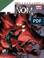 Venom #26