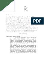 AQstro Case Study_415503