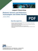 Pho013a Web
