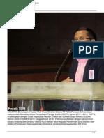 Pln Luncurkan Ruptl 2010 2019