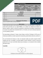 Protocolo de Psicologia  Test Minimental Victor . Docx