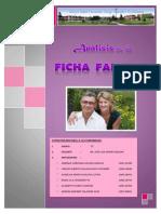 20 Ficha Familiar Final