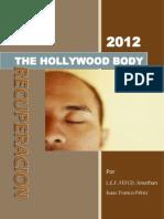 The Hollywood Body (Recuperacion)