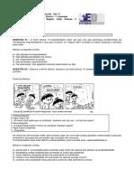 EDLiderança_PRESENCIAL_DIURNO_2011_1_Final[1]