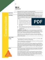 pds-cpd-SikaSet NC-4-us.pdf