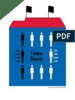 minority majority infographic final