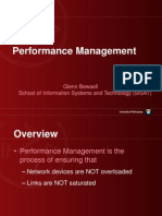 ISIT302_06a_PerformanceManagement