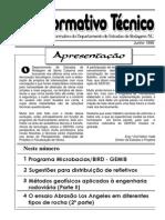infoTecnico1.2 tachas