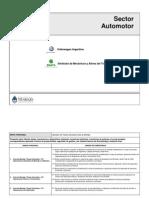 2_NC_automotriz_montaje