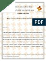Ponencia Sesión 1 (Beuchot).pdf
